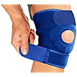 VINTO ADVANCED KNEE SUPPORT OPEN PATELA