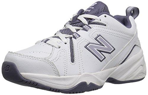 New Balance Women's 608v4 Comfort Pack