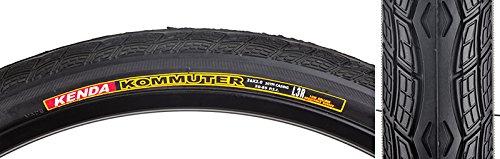 Sunlite Kommuter Hybrid Tires Black