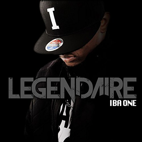 le son de iba one legendaire