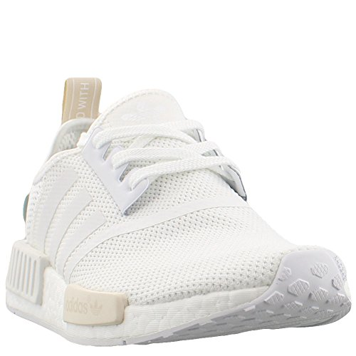 7f1ca6ff2 ADIDAS WOMEN S ORIGINALS NMD R1 SHOES  BY3033 new - samavesha.org