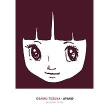 AYAKO INTÉGRALE T.01 À T.03, ÉDITION 25 ANS