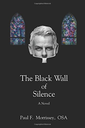 Search : The Black Wall of Silence: A Novel