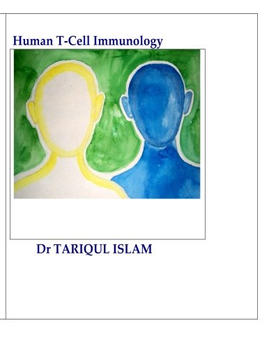Human T-Cell Immunology