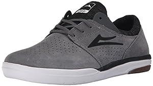 8. Lakai Fremont Skate Shoes