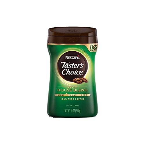 nescafe instant coffee 10 oz - 4