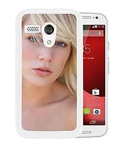 New Custom Designed Cover Case For Motorola Moto G With Hayden Hawkens Girl Mobile Wallpaper (2).jpg
