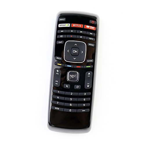 Buy vizio smart tv remote best buy