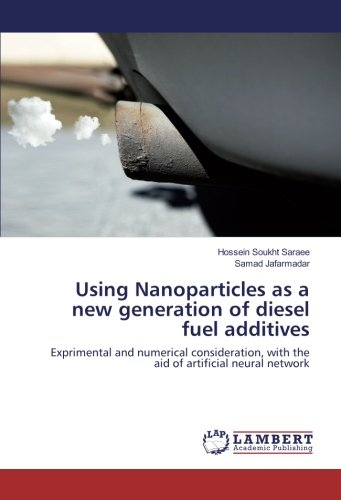 using-nanoparticles-as-a-new-generation-of-diesel-fuel-additives-exprimental-and-numerical-considera