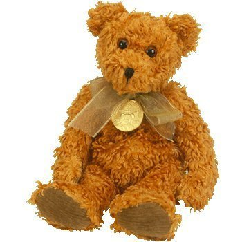 100th anniversary teddy bear - 9