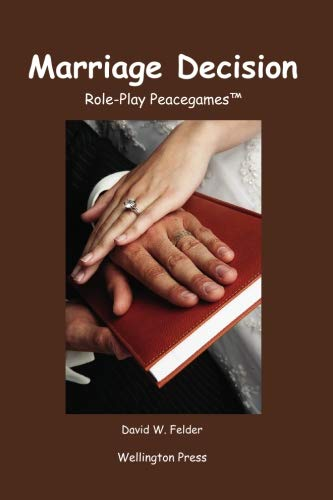 Marriage role play