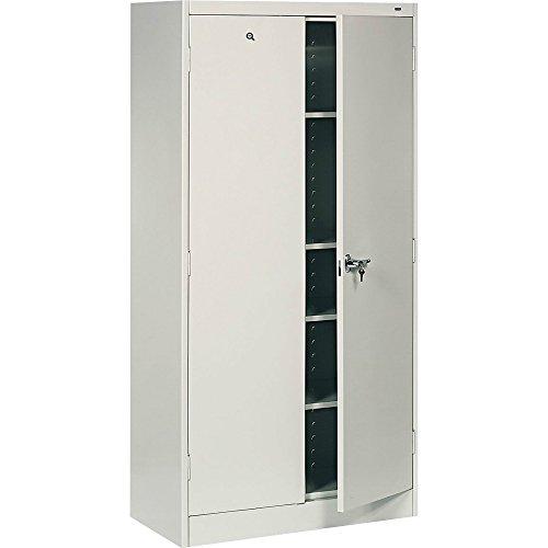 TNN1470LGY - Tennsco 72amp;quot; High Standard (High Standard Cabinet)