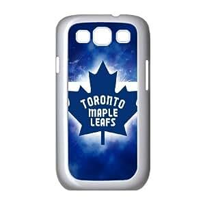 Samsung Galaxy S3 I9300 Phone Case for Classic team Toronto Maple Leafs Theme pattern design GCTTRTML971238