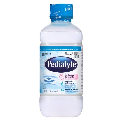 pedialyte-oral-electrolyte-solution-unflavored-11-qt-1-l-pack-of-4