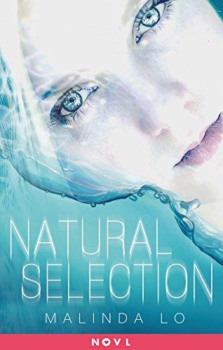 //FREE\\ Natural Selection. access seeking Biete DERECHO obtener escribir