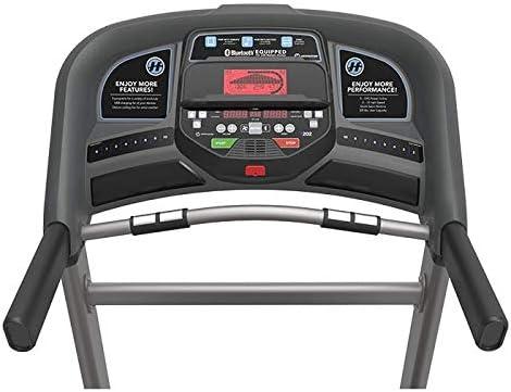 T101 Treadmill Series, Bluetooth activado, cintas de correr ...