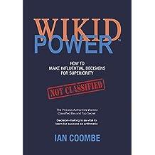 Wikid Power