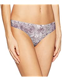 Women's Invisibles Thong