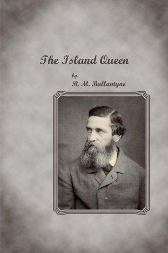 Island Queen - 4
