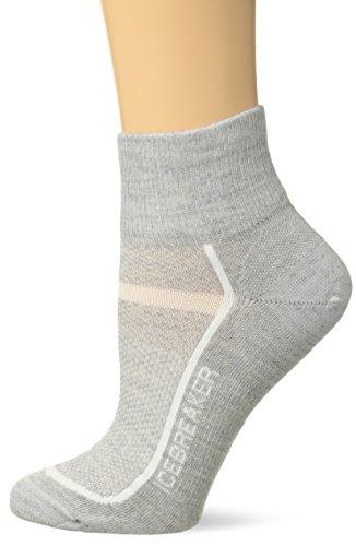 Icebreaker Women's Multisport Ultra Light Mini Socks