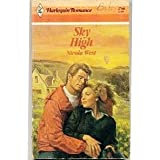 Sky High, Nicola West, 0373027605