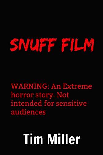 Snuff Film