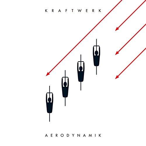 Aerodynamik (Kling Klang Radio Mix)