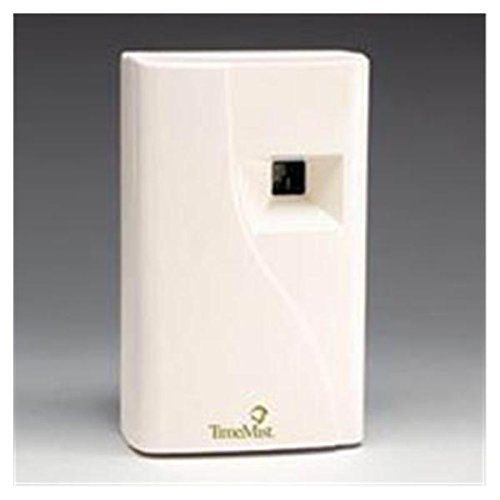 WP000-32-1131WFrom 32-1131WFrom Time Mist Disp Model 1000 Sandy Beige Quantity of 1 unit From Waterbury Company, -# 32-1131WBY
