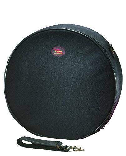 Humes and Berg Galaxy Hand Frame Drum Bags (4X14, (Humes & Berg Cymbals)