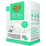 Precious Cat Respiratory Releif Clay Premium