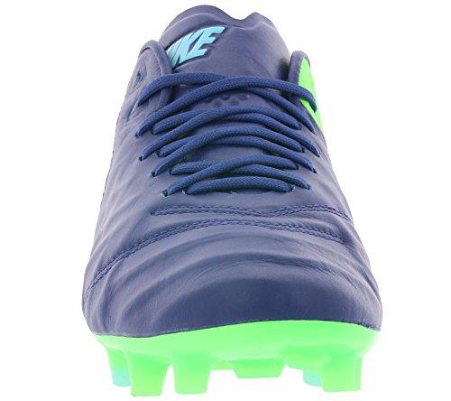 Green Football Blue 819177 Blue Boots rage 443 coastal Men's Polarized Nike wBFacAvWqx