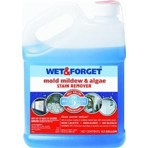 1-2gal-ca-wet-forget