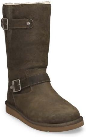 kensington ugg boots schuh