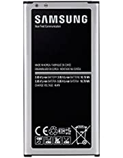 SAMSUNG BATTERY FOR GALAXY S5, 2800MAH