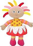 In The Night Garden Talking Upsy Daisy Soft Toy, 23cm