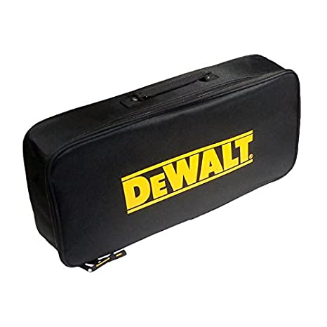 Amazon.com: DeWalt Replacement Bolsa de herramientas ...