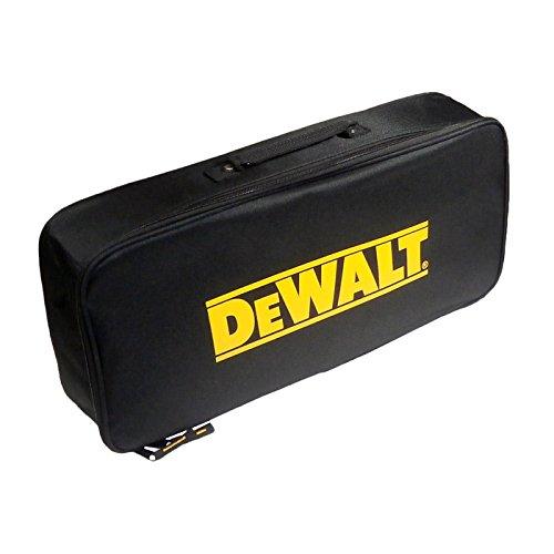 DeWalt Replacement Tool Bag Works with DW304P #N128454