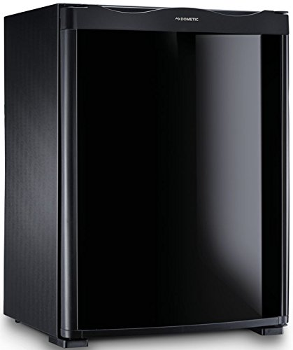DOMETIC - Mini-bar pro - 1temp - Coloris Noir - ACI-DOM335-1 - Pose libre
