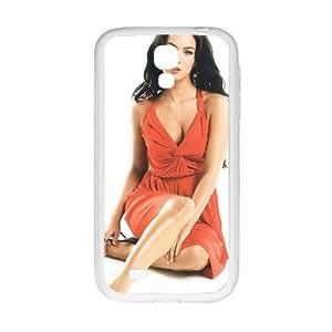 Happy Megan Design Pesonalized Creative Phone Case For Samsung Galaxy S4