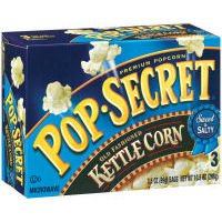 pop-secret-old-fashioned-kettle-corn-microwave-popcorn-32-ounce-pack-of-3