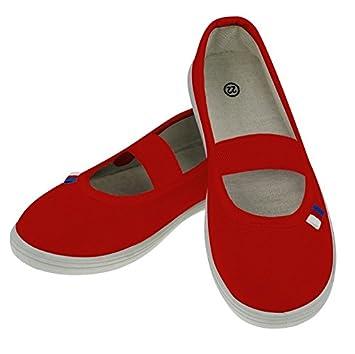 SULOV Gym Schuhe Mehrfarbig 27 SULO5|#SULOV JARMIL-CR-18.5