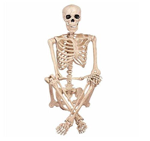 Pose-N-Stay Skeleton 60