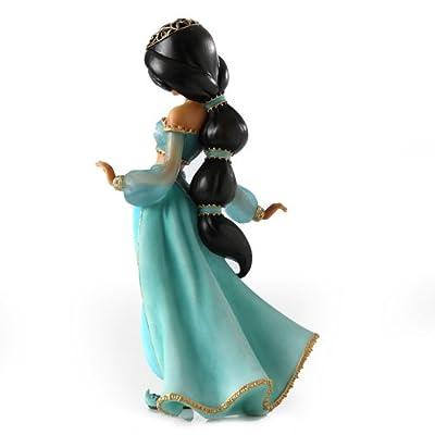 Enesco Jasmine Couture de Force Statue