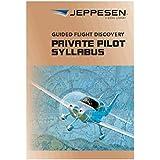 2954c0060c9 Amazon.com  Jeppesen Instrument Commercial Syllabus - 10001785 ...