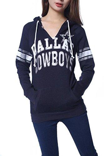 Victoria secret dallas cowboys