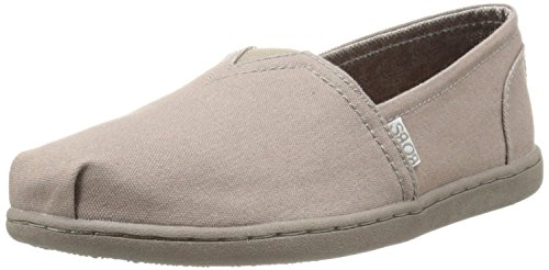 bobs-from-skechers-womens-bliss-spring-step-flat-taupe-8-m-us