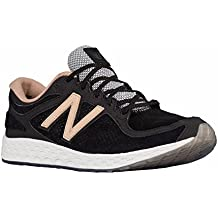 New Balance Men's Foam Zante Running Shoe