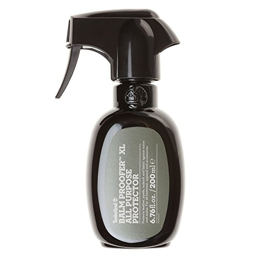 Timberland Proofer Purpose Protector 6 76fl oz