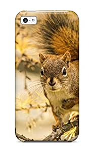 XiFu*MeiHenry Reynolds iphone 6 plua 5.5 inch Hybrid Tpu Case Cover Silicon Bumper SquirrelXiFu*Mei