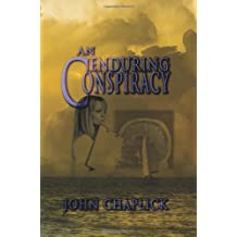 An Enduring Conspiracy